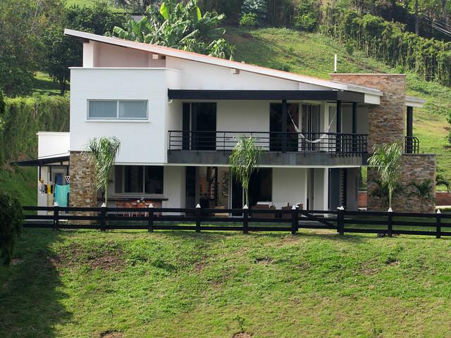 Sabaneta, Antioquia