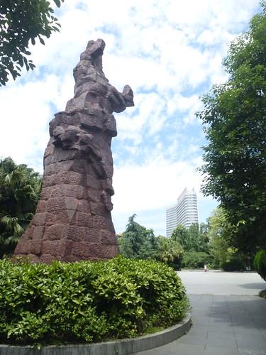 CH-Chengdu-Parc-Culture (4)