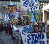 fracking-protest-Denver2 (28) by desrowVISUALS.com