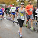 The Parks 10K  11-1-15-2608 by Potomac River Running