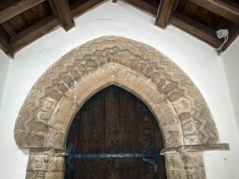 S door (7)