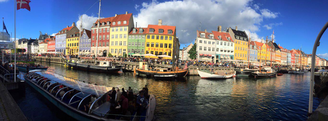 Copenhague en un día: Plaza del Ayuntamiento de Copenhague copenhague en un día - 22134847134 d9b1423ddd o - Copenhague en un día