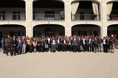Shelf Life International Meeting SLIM for Young 2015