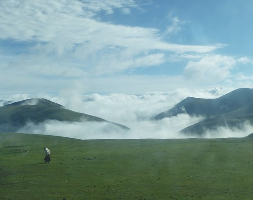 CH-Litang-Kangding-route-nuage (6)