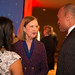 Tue, 11/10/2015 - 23:38 - Variety's Champions for Children 2015 summit at Chase Park Plaza hotel in St. Louis, Missouri on Nov 10, 2015.