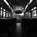bus wanker by johnny_bton