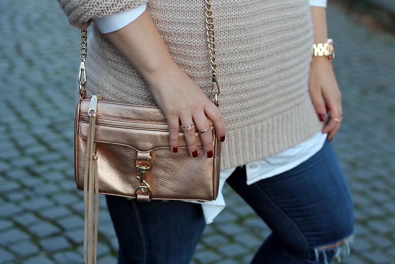 outfit-look-style-modeblog-fashionblog-rosegold-tasche-designer-rosa-zalando-weiß