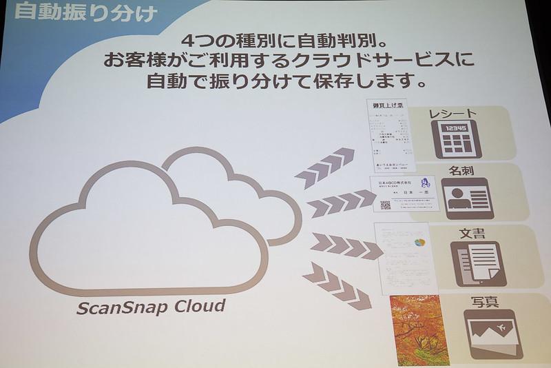 ScanSnapCloud-14