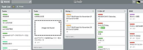 スクリーンショット 2015-11-29 15.56.36