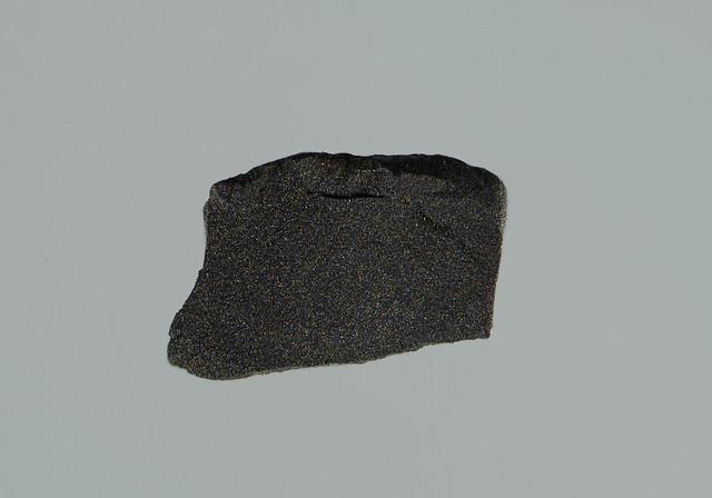 万次郎鉱 Manjiroite