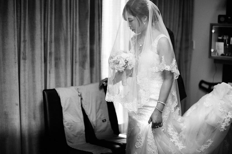 日月千禧,顏氏牧場,後院婚禮,極光婚紗,海外婚紗,京都婚紗,海外婚禮,草地婚禮,戶外婚禮,旋轉木馬_0096