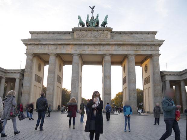 犬とドイツ