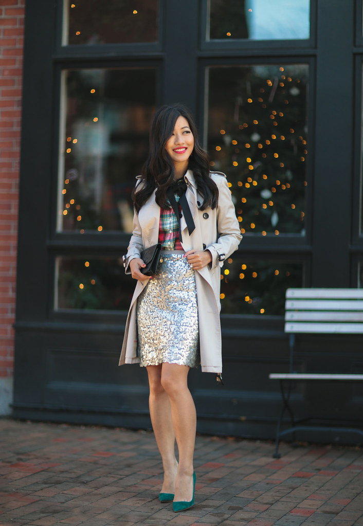 jcrew factory holiday outfit FS3