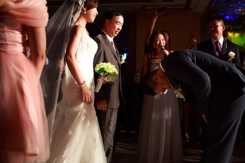 日月千禧,顏氏牧場,後院婚禮,極光婚紗,海外婚紗,京都婚紗,海外婚禮,草地婚禮,戶外婚禮,旋轉木馬_0164