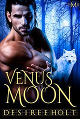 Venus Moon