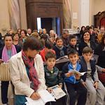 2013-10-14 - Bastardo-Giano-Visita-pastorale
