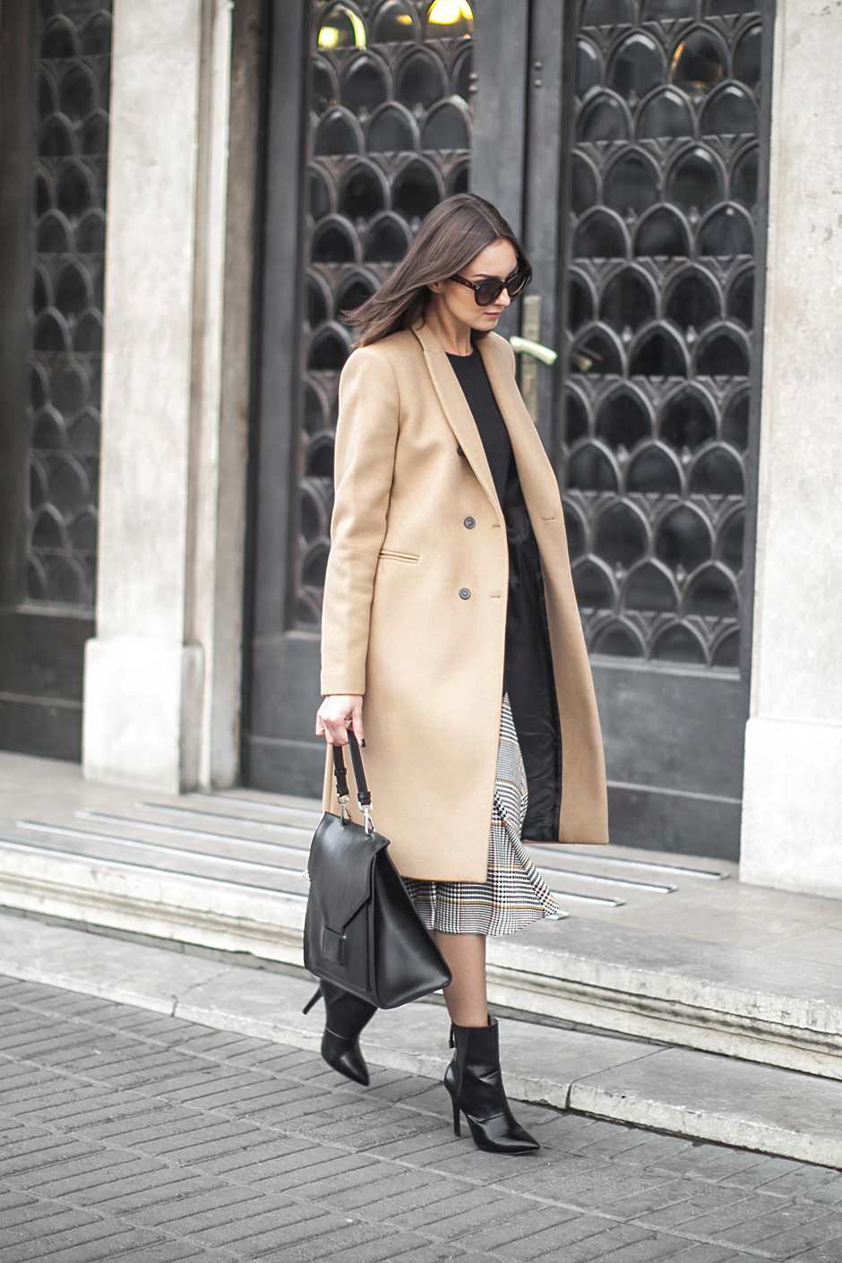 fashion-blog-elegant-style-outfit