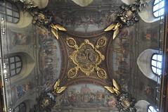 DSC_0569 Musée du Louvre