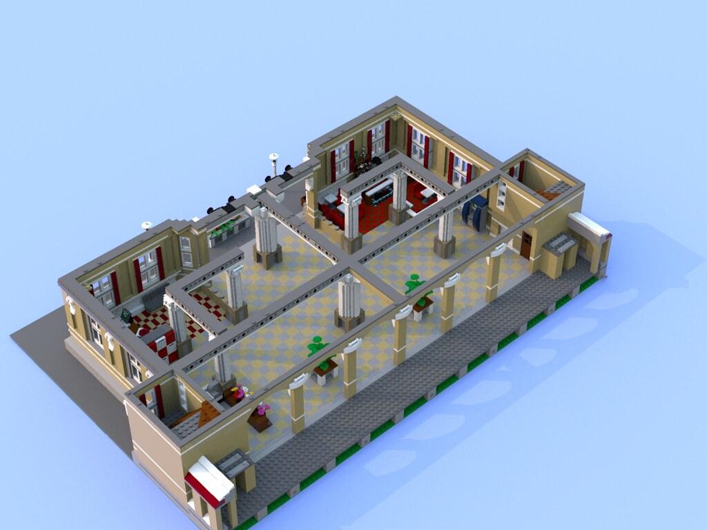Lego station Part 1.lxf