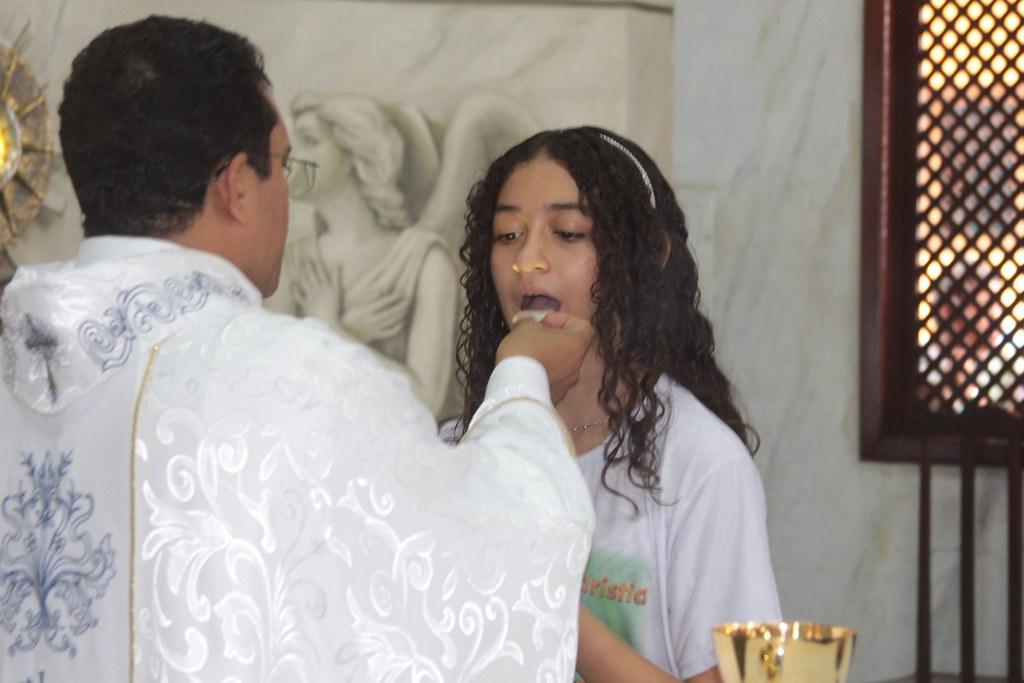 Eucaristia (782)