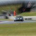 Snetterton - Nelson {Explore} by jerry_lake