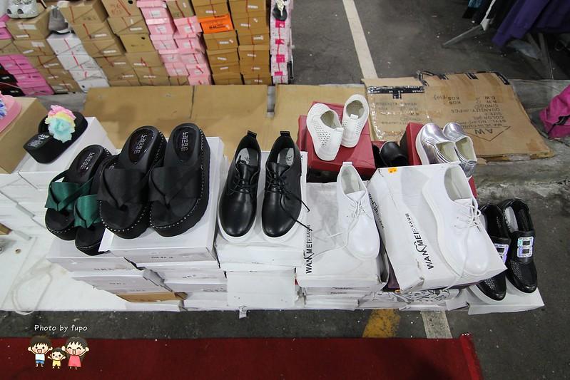 台中聯合特賣 296
