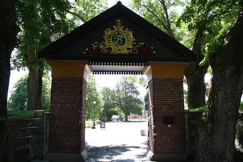 Fredriksvern Festning (114)