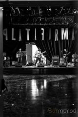 Festival Plataforma Alicante 2016