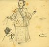 Untitled (Japanese woman)