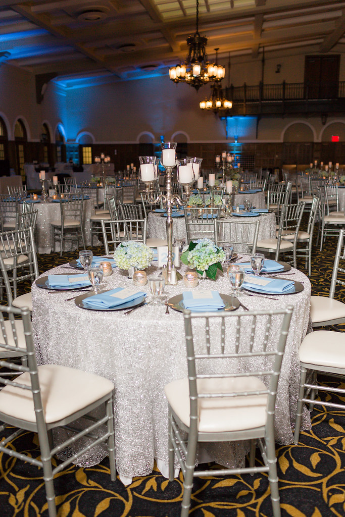 Rent Event Silver Chairs In Cedar Rapids