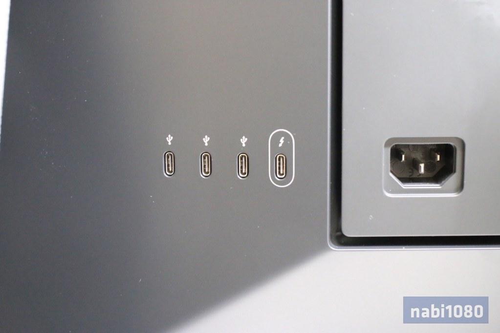 LG UltraFine 5K Display06