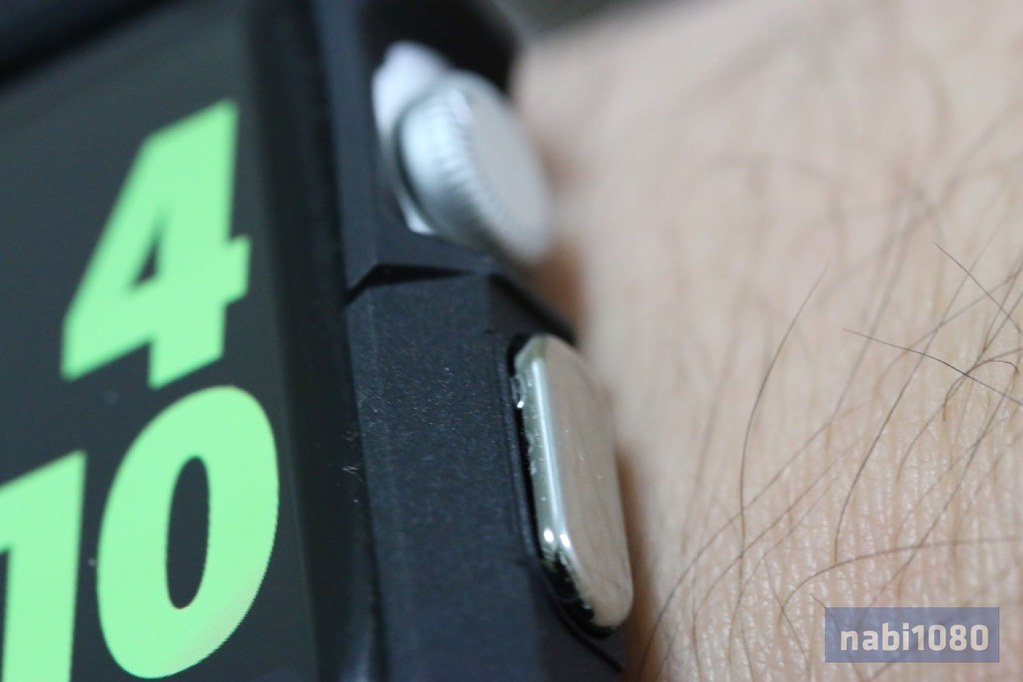 Spigen Apple Watch18