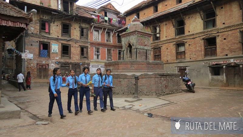Bhaktapur Nepal (14)
