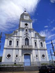 Fachada_da_Igreja_Matriz_de_São_José_dos_Campos_SP