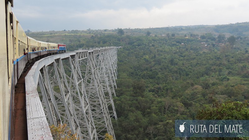 Viaducto Gokteik Myanmar (13)