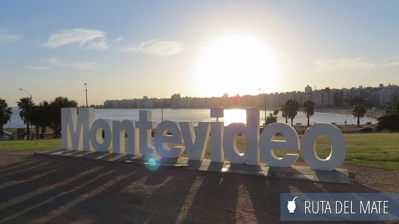 Montevideo-Uruguay-Ruta-del-Mate-02
