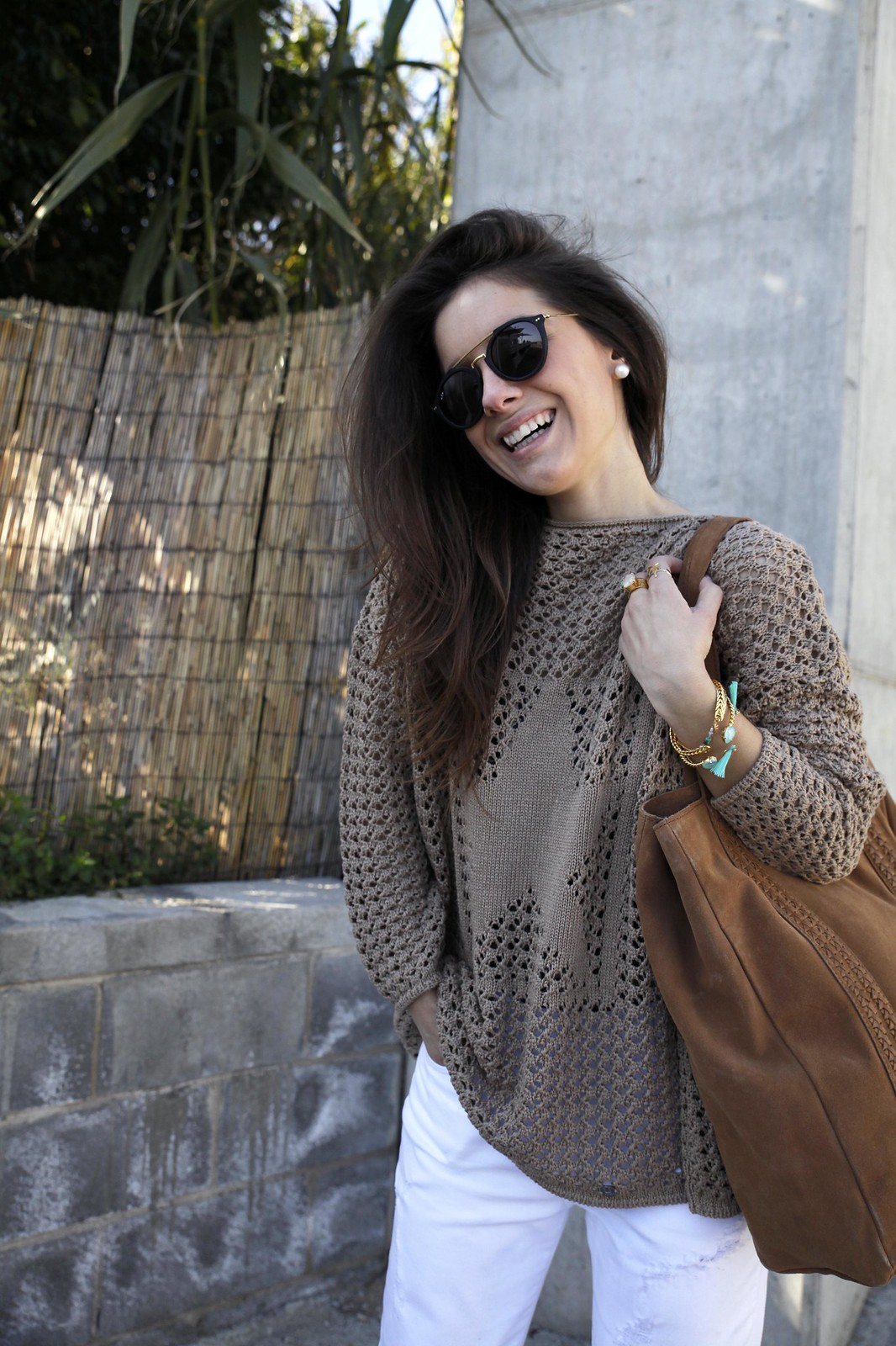 04_SPRING_NEUTRAL_OUTFIT_STREET_STYLE_FASHION_BLOGGER_INFLUENCER_BARCELONA_THEGUESTGIRL