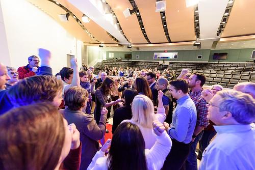 299-TedXTysons-salon-20170222