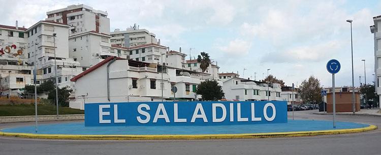 saladillo1