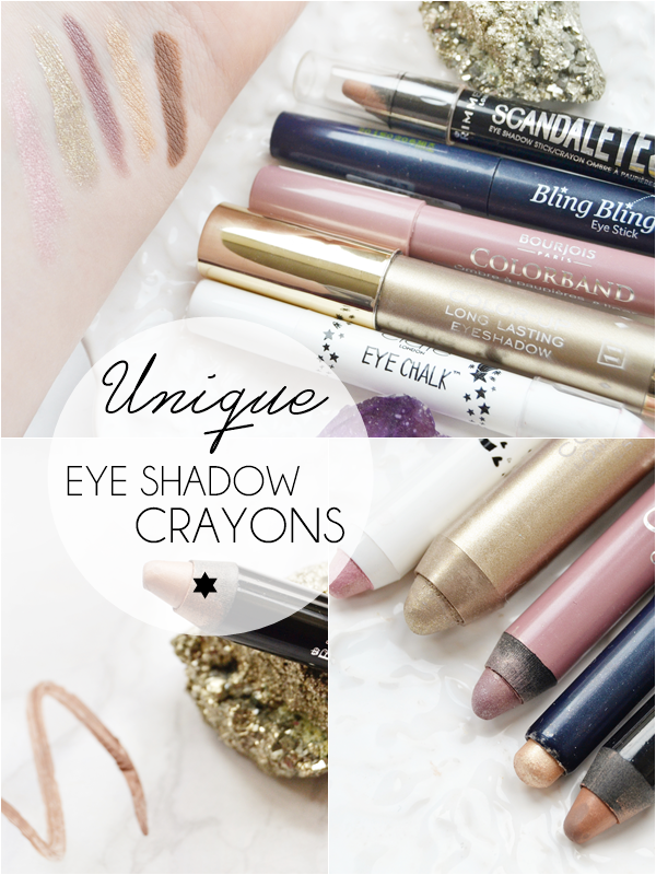 best-eyeshadow-crayons-budget