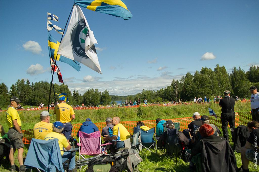 RallyFinland2015-SS_Myhinpaa_Swedens