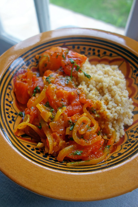 curry de tomates2
