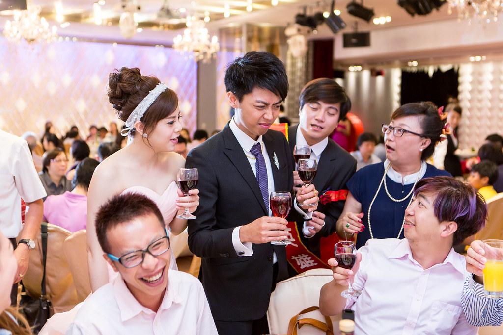 結婚婚宴精選126