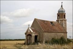 Misy sur Yonne 77