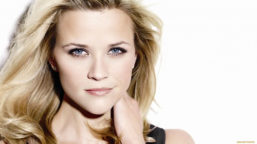 08-Reese Witherspoon