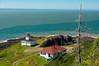 Cape d'Or Lighthouse