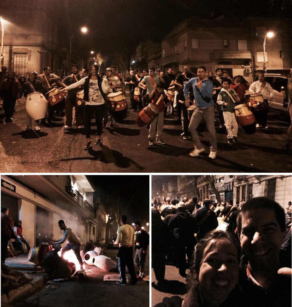 viaje-empresarial_negobide_unesco_bizkaia_reharq_montevideo_uruguay_candombe_jose