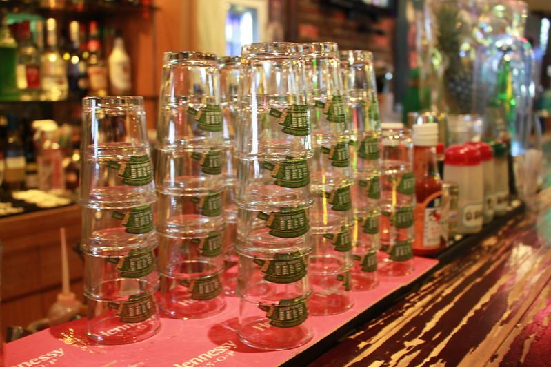 2015-環島沙發旅行-墾丁-酒吧 (8)
