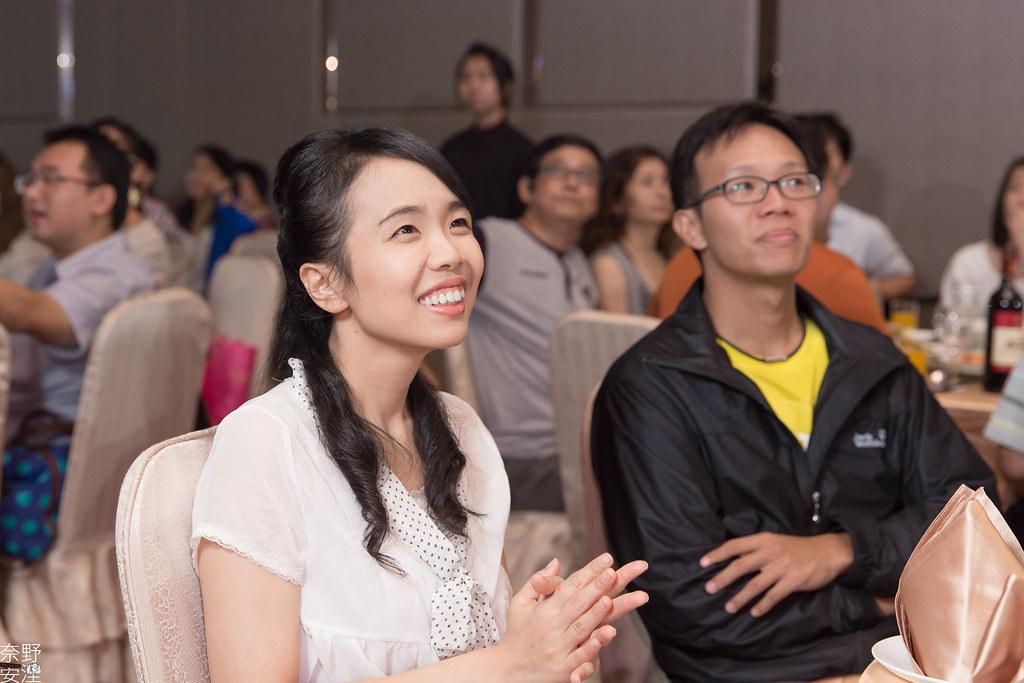 台南婚攝-文定午宴-俊成&文琪-X-台南夢時代雅悅會館-(52)