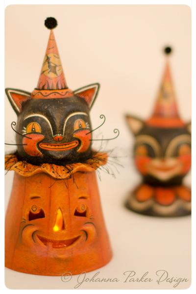 Johanna-Parker-Halloween-Black-Cats